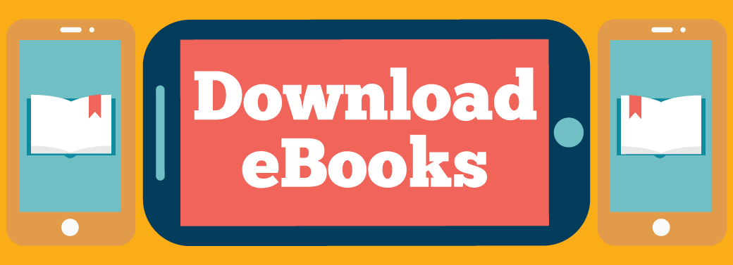 download-ebooks