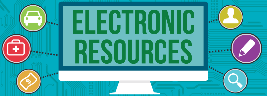 electronic-resources