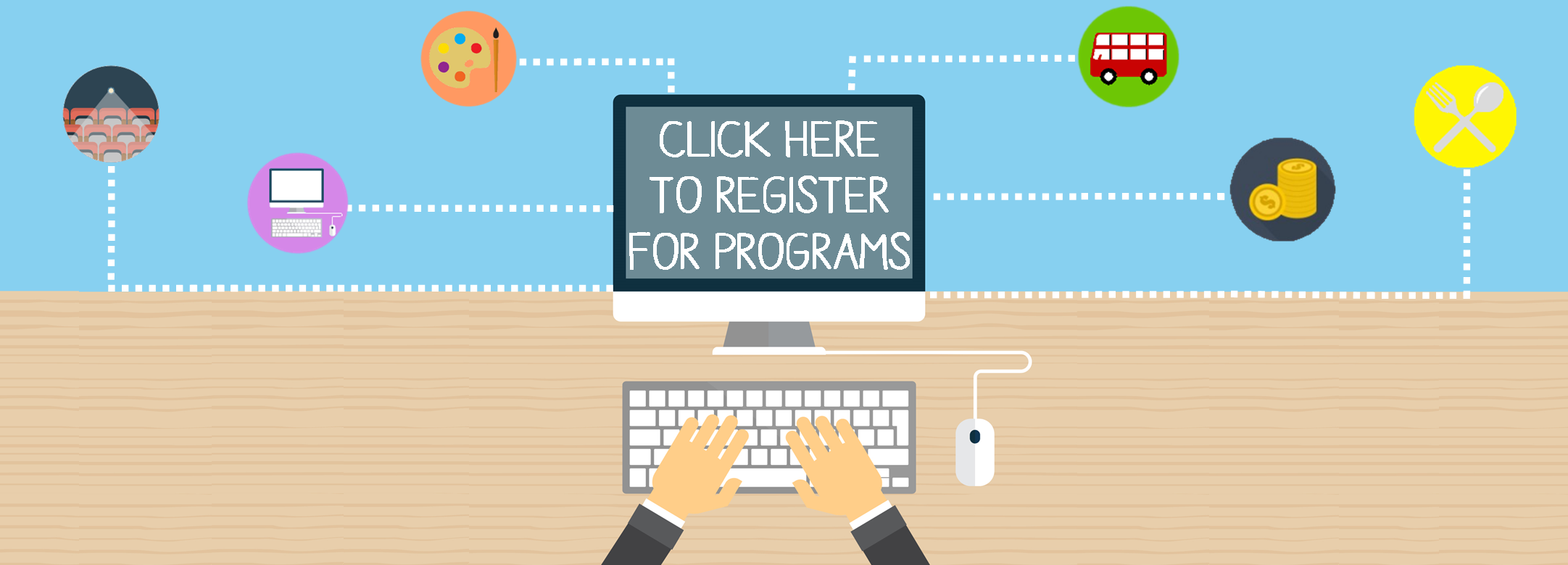 register-for-programs