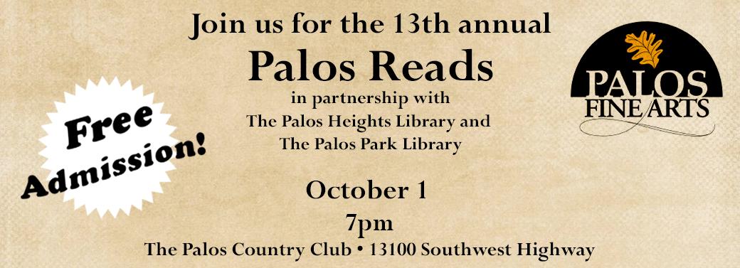 palos-reads-2015