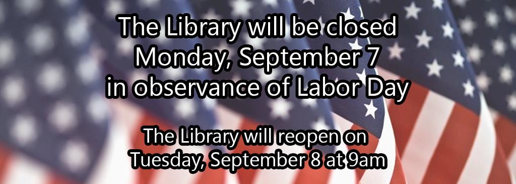 labor-day-closed-2015
