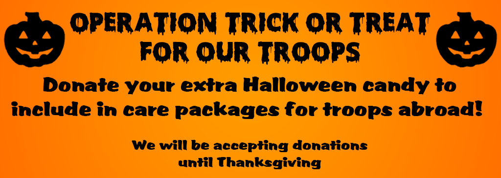 operation-trick-or-treat