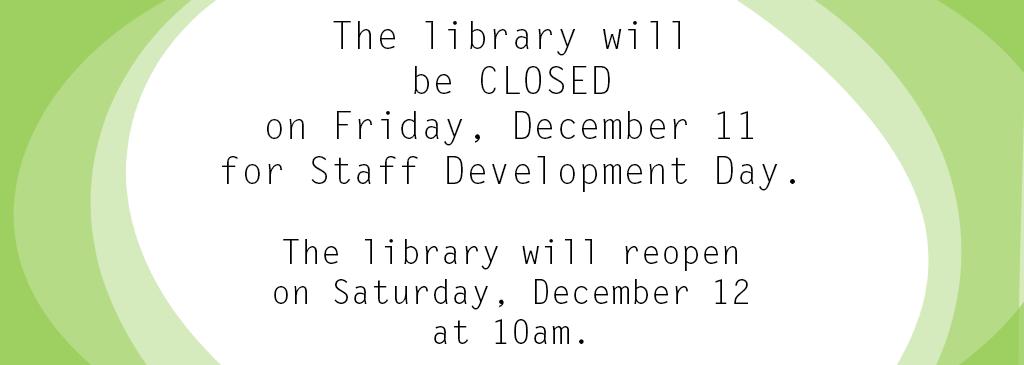 staff-day-closed-2015