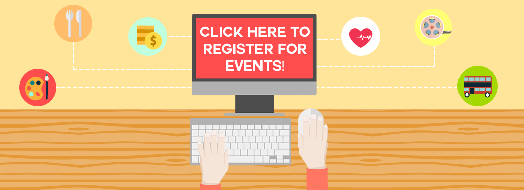 register-for-events