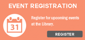EventRegistrationButton