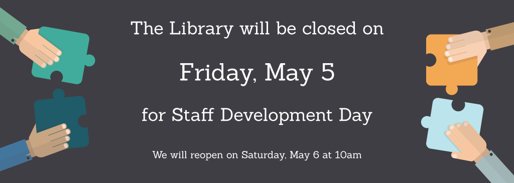 staff-day-closed