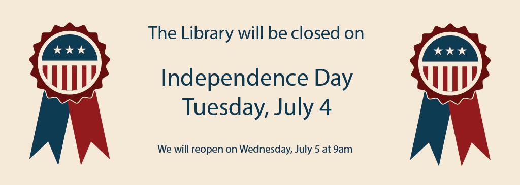 july-4-closed