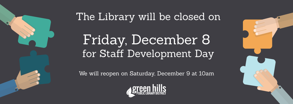 staff-day-closed