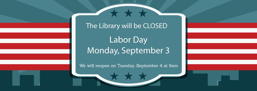 closed-labor-day