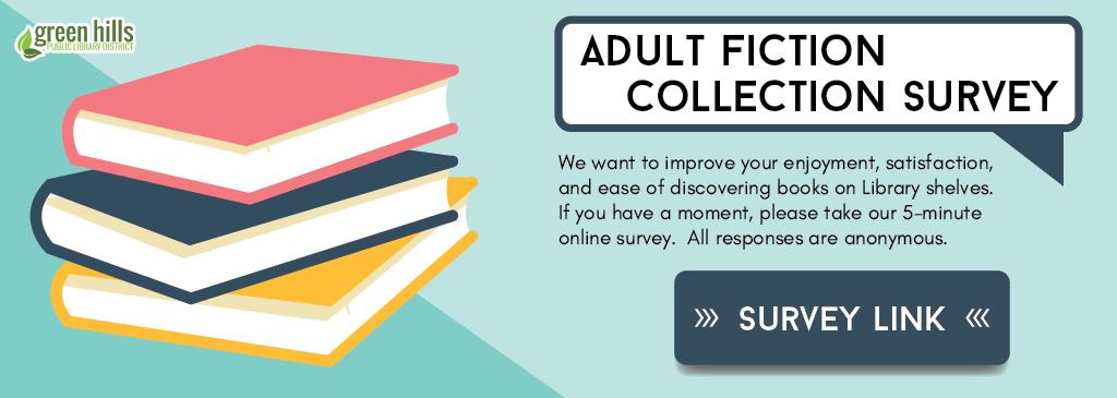 adult-fiction-survey