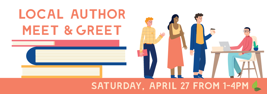 author-event