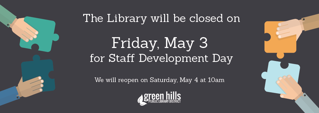 library-closed-staff-day