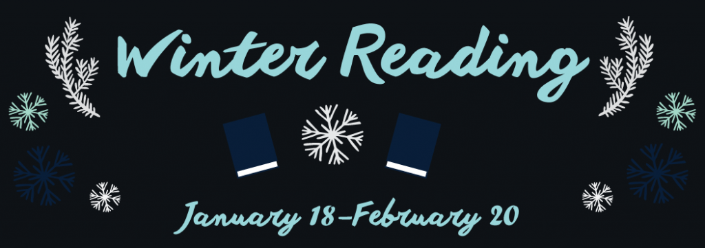 Winter-Reading-2021-Rotator