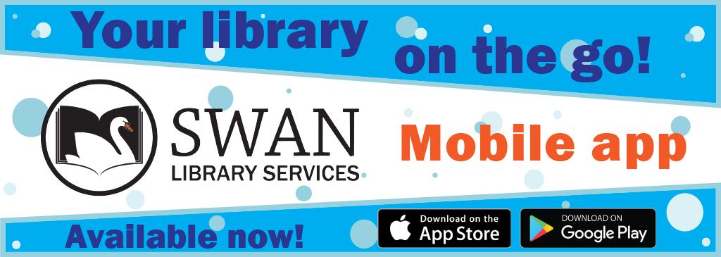 swan-app