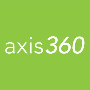 axis360app
